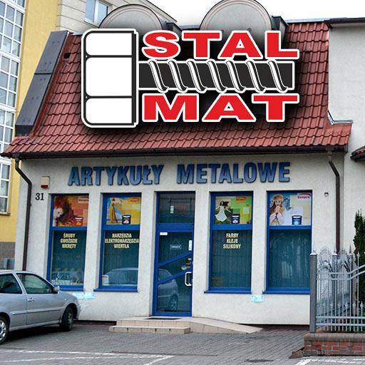 Stal_mat