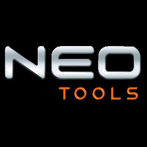 NEO tools - narzędzia
