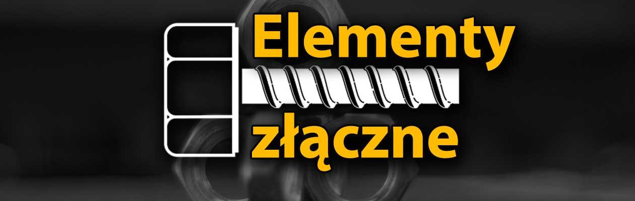 elementy-złaczne-okładka
