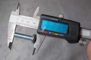 elektroniczna-suwmiarka