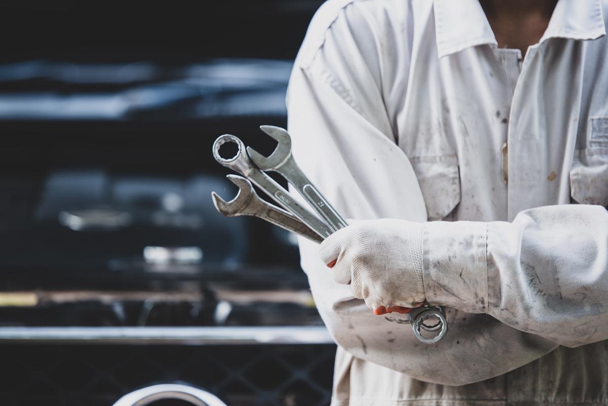 narzędzia-ręczne-i-klucze