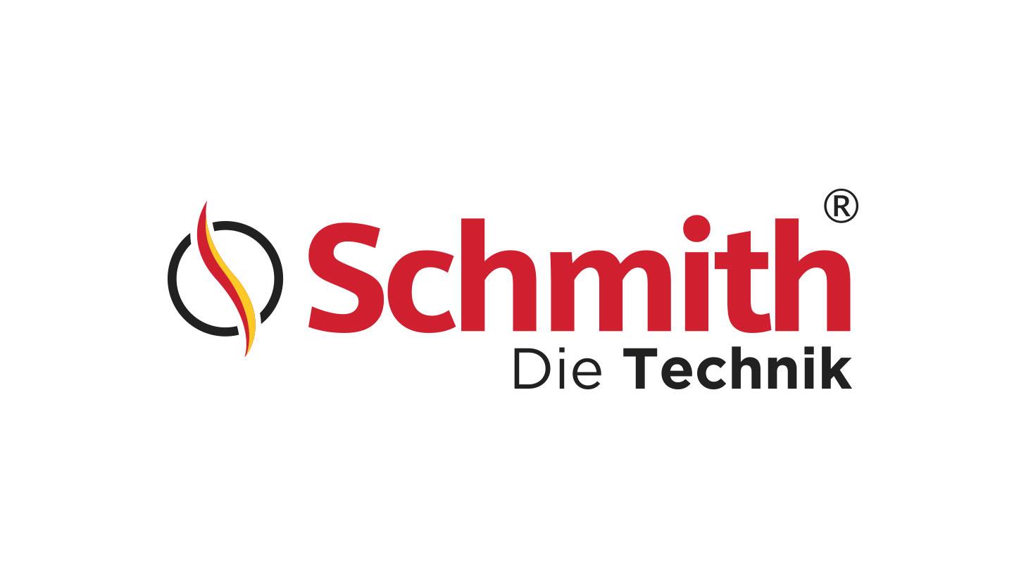 Schmith-Polska-logo