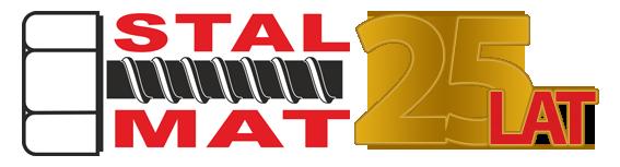 Logo Www 252
